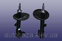 Амортизатор передний правый T21-2905020
