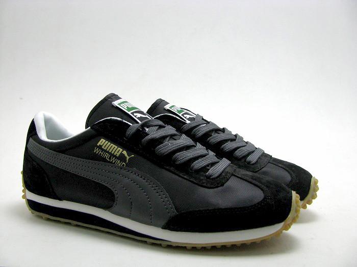 ☆ Купить Кроссовки мужские Puma Wind. сайт обувь интернет магазин ... fbbc9480adecc