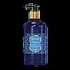 Кондиционер для волос HAMMAM Мускус, 400 мл, код 3416001