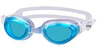 Очки для плавания Agila Aqua-Speed