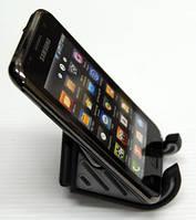 Портативный держатель-подставка универсальный  для iPad, планшетов, телефонов Eagle Pod (Арт. 8133) АКЦИЯ!!