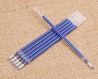 Стержень (паста) для ручки с термоисчезающими чернилами