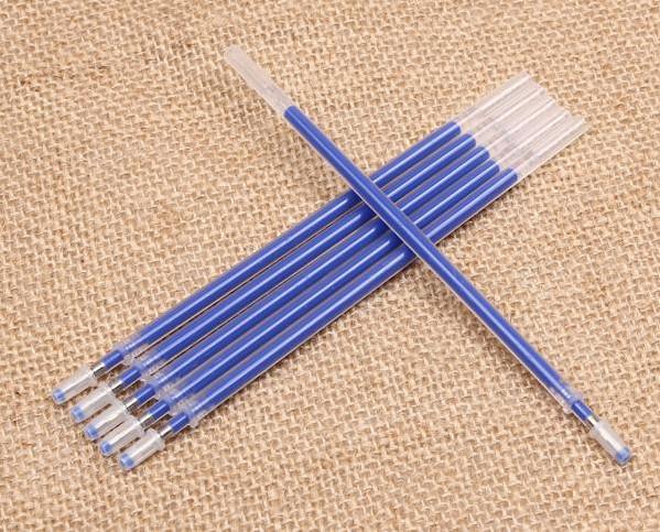 Стержень (паста) для ручки с термоисчезающими чернилами - ЧП Бондаренко В.А. в Херсонской области