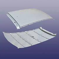 Крыша T21-5701200-DY