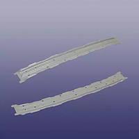Підсилювач даху T21-5701512-DY