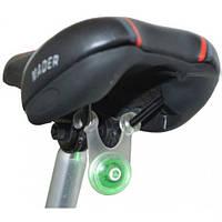 Фонарь велосипедный задний. Подвеска 2 диода. Светодиодный велосипедный фонарь. Фонарь для велосипеда. Стоп.