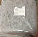 Агроволокно GREENTEX черно-белое 1.05х100 (105 м2) Польща 50гр/м.кв, фото 2