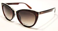 Очки женские Dior 8625 C2 SM  