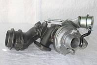 Турбина  Volkswagen  Garrett T4 Transporter 1.9 TD