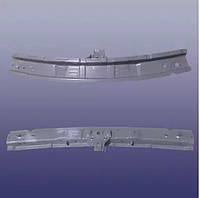Підсилювач даху T21-5701310-DY