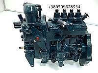 Топливная аппаратура Kubota V3600 | 1J510-50050, фото 1