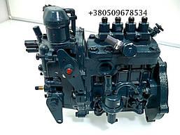 Топливная аппаратура Kubota V3600