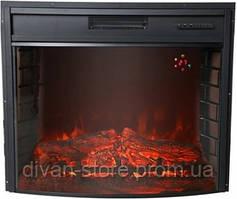 """Электрокамин Bonfire EL1347  (28"""" LED FX)"""