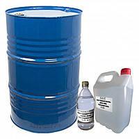 Растворитель для полиуретановых грунтов, лаков, эмалей (канистра 1 л)