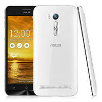 Скидка! Чехол + стекло для Asus Zenfone Max ZC550KL / ZenFone Go ZB452KG / Go ZC500TG / ZenFone Go TV ZB551KL