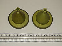 Фильтродержатель ИРА-20-1 металл