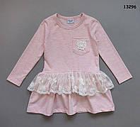 Платье для девочки. 92, 98 см, фото 1
