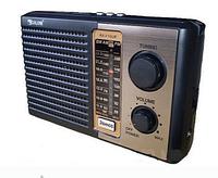 Радиоприемник GOLON RX F10, приемник fm радио