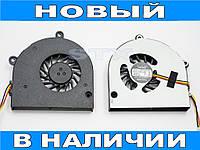 Кулер Acer Aspire 5551 5551G 5552 новый вентилятор