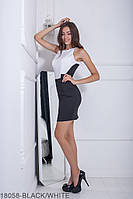 Женское платье Silvia