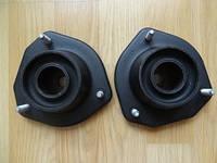 Опора переднего амортизатора Nissan QashqaiПРАВАЯ 54320-JG01B