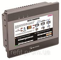 Сенсорная панель Weintek MT6050i