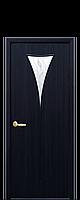 Дверь Бора Экошпон венге 3d,дуб жемчужный,кедр,ясень патина