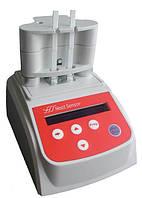 Інкубатор автоматичний HeatSensor APP032 (на 2-а тесту)
