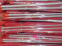 Спицы тефлоновые № 2 - 3.5 мм