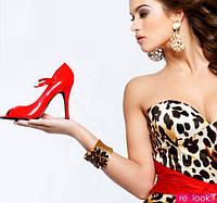Обувь женская,подростковая р36-41