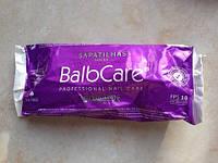 Носочки для педикюра  BalbCare с запахом лаванды (Арт. b49)