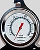 Термометр для духовки 50 – 300 °C