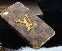 Чехол Louis Vuitton LV для Iphone 5/5S/5SE
