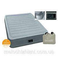 Одноместная кровать удобная и практичная (Арт. 67766)