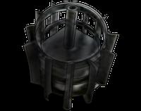Колеса металлические (грунтозацепы) d = 45 см KS MW45