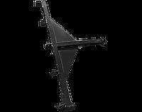 Мультиконектор для навесного оборудования KS MС5
