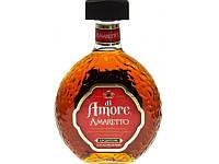 Ликер Amaretto Di Amore 1л.
