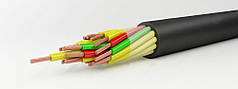 Силовой гибкий кабель РПШ 7х2,5 (7*2,5)
