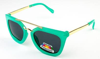 Очки детские солнцезащитные Polaris S832  цена в Киеве 70e0228ae3a
