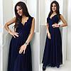 Платье женское арт 48202-128, фото 5
