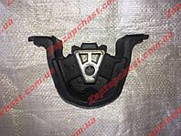 Подушка (опора) двигателя задняя Ланос Lanos Сенс Sens пр-во Корея, фото 1