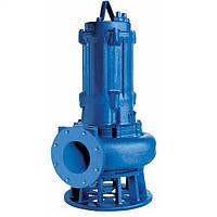 Фекальний насос Speroni SQ 150-18.5 (Каналізаційний насос)