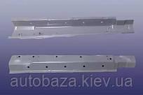 Порог внутренний левый T21-5100070-DY