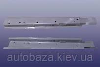 Порог внутренний правый T21-5100080-DY