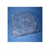 Упаковка для пирожных  ПС-530 код ПС-530