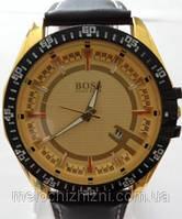 Мужские часы Boss (Арт. 159)