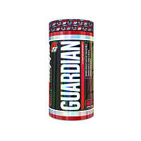 Добавка ProSupps Guardian (60 caps)