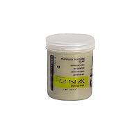 Уна Раффлд Текстур Клей Текстурная глина для молелирования волоса с матирующим эффектом, 100 мл