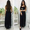 Платье женское арт 48219-177, фото 7