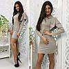 Платье женское арт 48220-177, фото 3